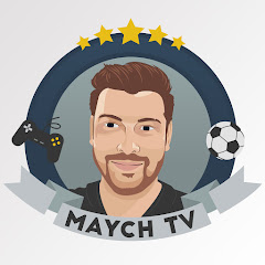 Maych TV Net Worth