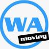 WA Moving