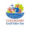 Feriendorf Groß Väter See