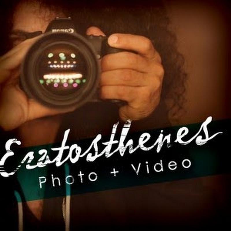 eratosthenesvideo