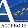 Contact AGOPHORE