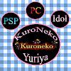 Kuroneko Yuriya
