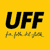 UFF Norge