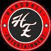 Hardball Entertainment