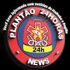 Blog Plantão 24horas News