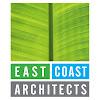 East Coast Architects