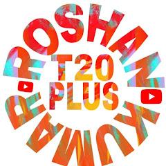 ROSHAN KUMAR T20 PLAS Net Worth