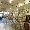 perfume warehouse.co.uk