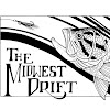 The Midwest Drift
