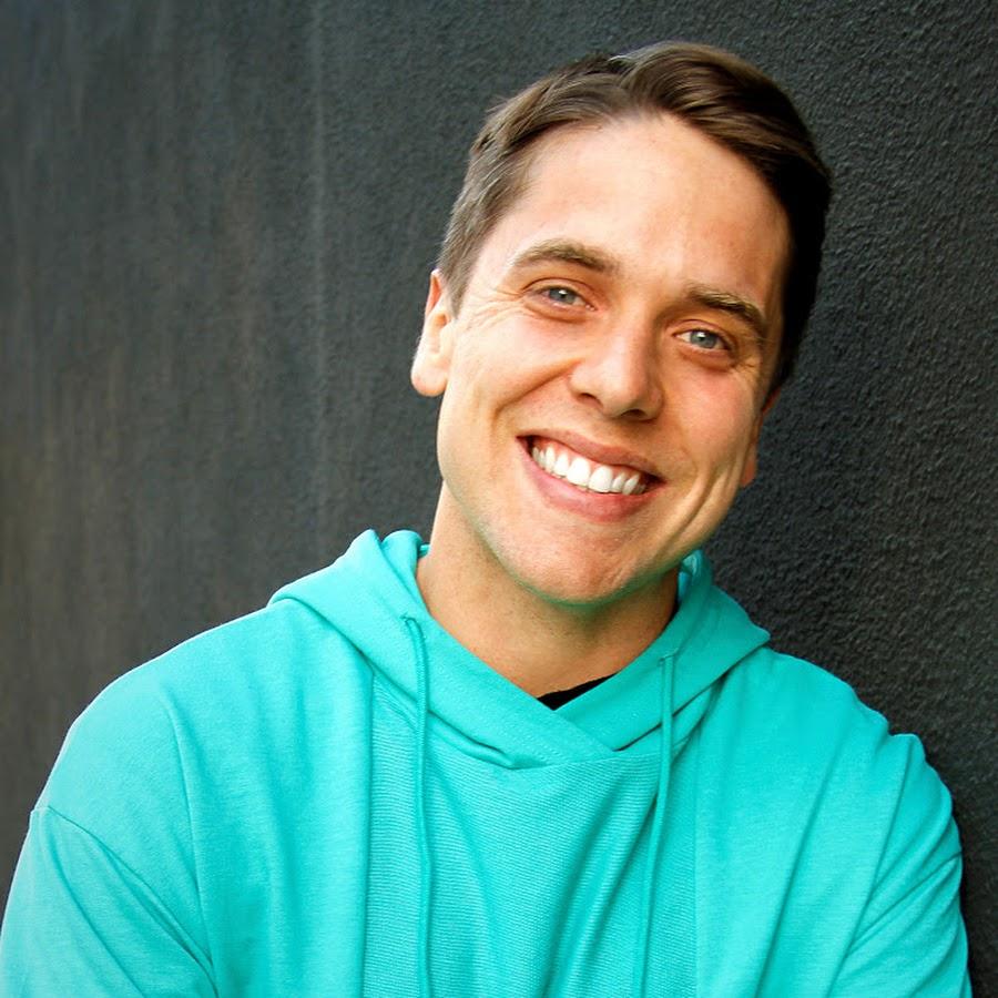 Channel Josh Horton