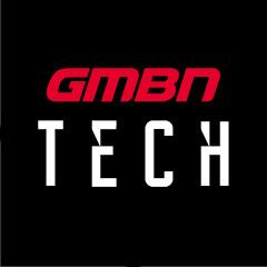 GMBN Tech Net Worth