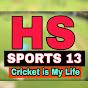 HS Sports 13