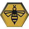 Белорусское Пчеловодство Bee&Ivtodi