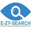 E-ZYSEARCH