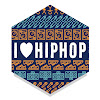 I Love HipHop Festival