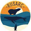 RUSARC