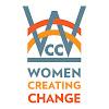 Women Creating Change