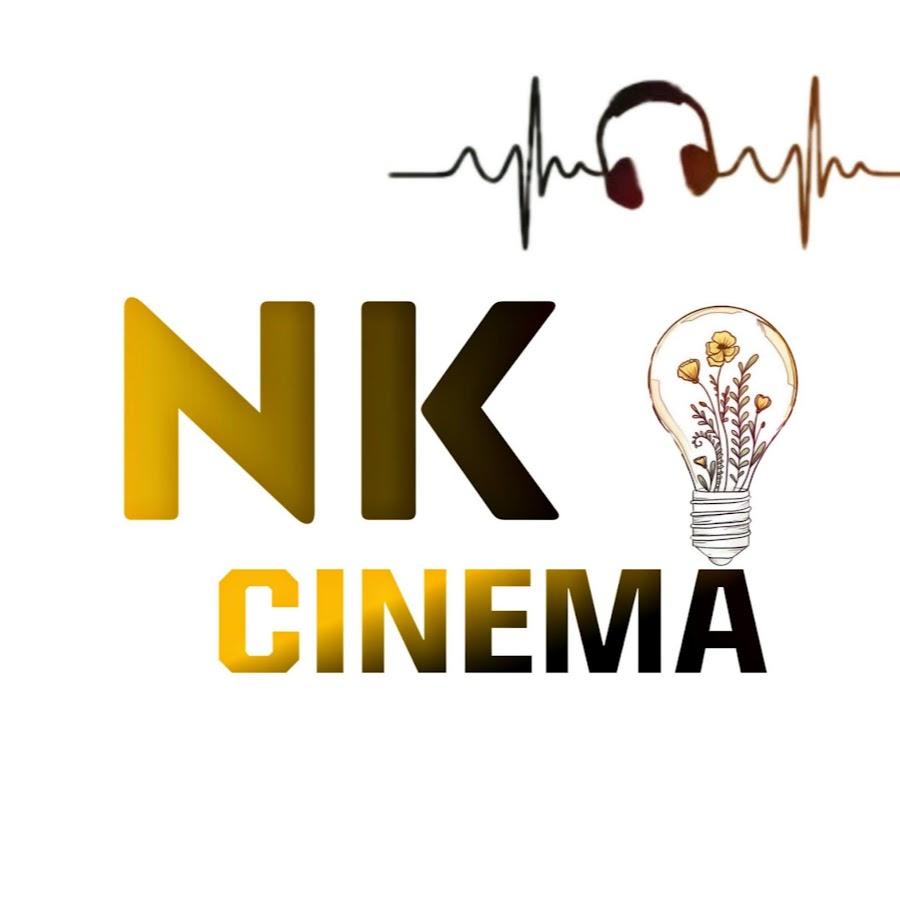 Kinoprogramm Cinetower