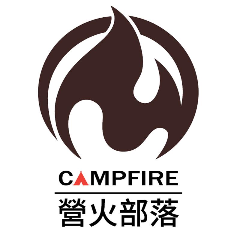 TW Campfire