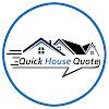 Quick House Quote