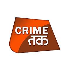 Crime Tak