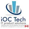 iOC Tech Inc.