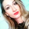 My Beauty Shopper