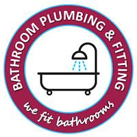 Bathroom Plumbing and Fitting