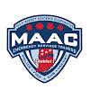 MAAC Foundation Inc.