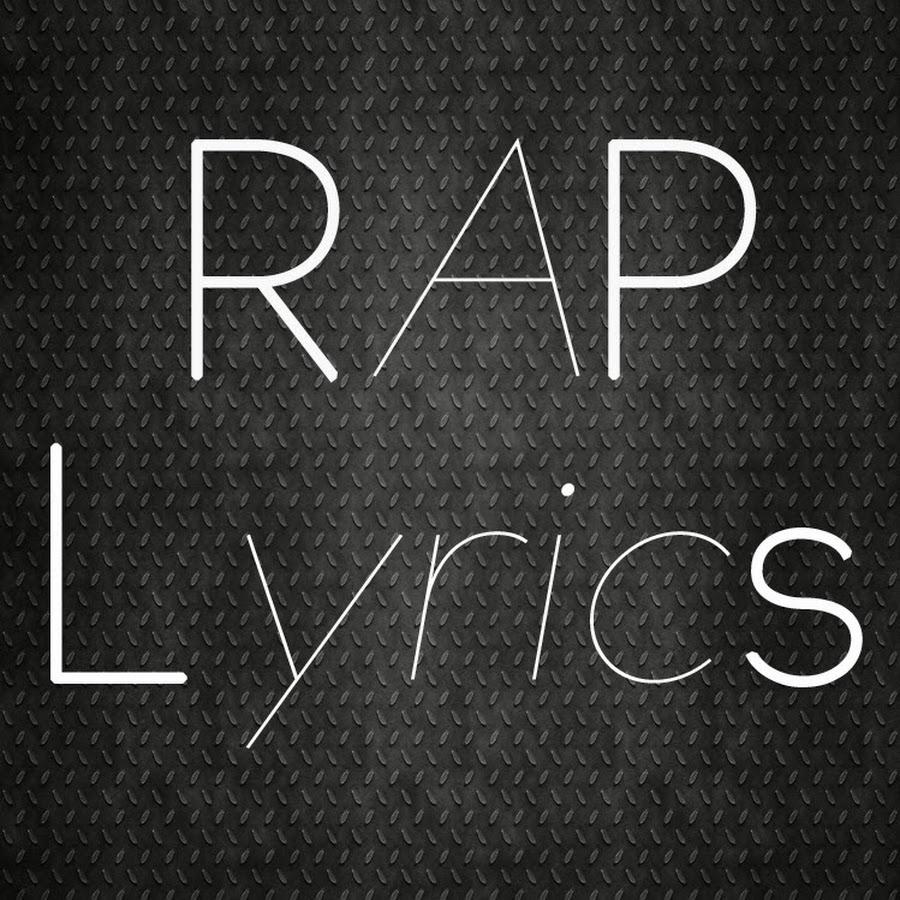 Gods videos bisexual rap lyrics