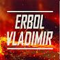 Erbol Vladimir
