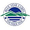 BlueStarCamps