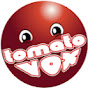 風鈴トマト【Whorin Tomato TV】