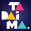 TADAIMA MX