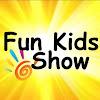 Fun Kids Show