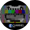 EOE Channel