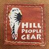 Hill People Gear
