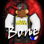 BoneCollector201