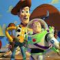 Woody The Gamer