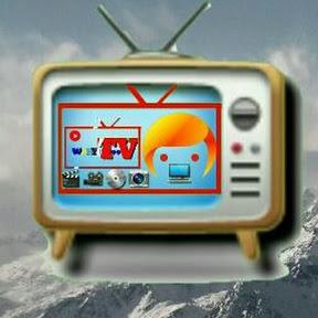 Wahyu99 Tv