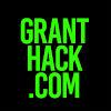 GrantHack.com