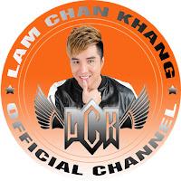 KhangProFilm