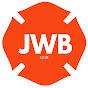 Jude William Brendish (jude-william-brendish)