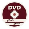 DVD Movie Menus