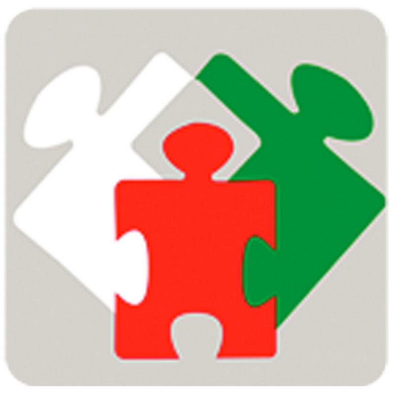 Omanautism YouTube channel image
