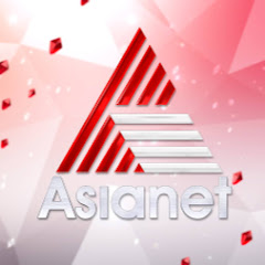 Asianet Net Worth