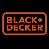 BLACK+DECKER Suomi
