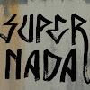 SuperNadaofilme