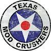TexasModCrushers