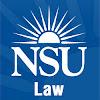 NSU Shepard Broad College of Law